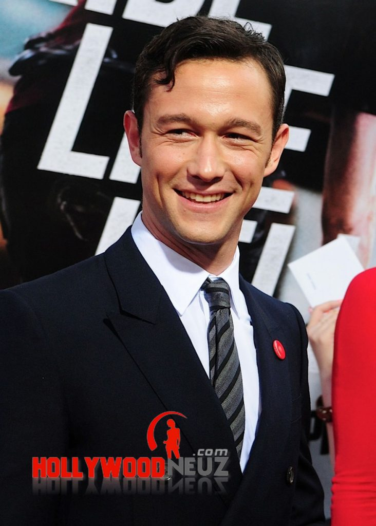 actor, america, bio, biography, celebrity, facebook, fashion, Joseph Gordon-Levitt, gallery, girlfriend, hollywood, hot photos, hot pics, hot pictures, images, male, model, news, photos, pic, pictures, profile, twitter, wallpapers, wife, wiki