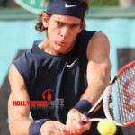 tennis player, bio, biography, hollywood, Girlfriend, Wife, celebrity, facebook, fashion, female, Actress, gallery, images, hot photos, hot pics, hot pictures, images, america, model, news, photos, pic, pictures, profile, Jo-Wilfried T Songa, twitter, wallpapers, wiki