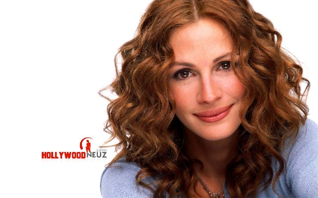 bio, biography, hollywood, boyfriend, husband, celebrity, facebook, fashion, female, Actress, gallery, images, hot photos, hot pics, hot pictures, images, america, model, news, photos, pic, pictures, profile, Julia Roberts , twitter, wallpapers, wiki