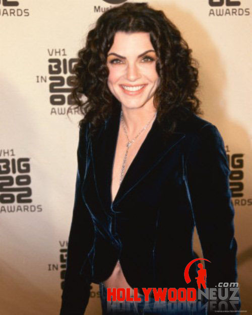 Julianna Margulies Biography| Profile| Pictures| News  Julianna Margul...