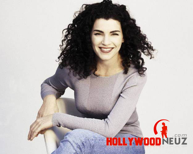 actress, bio, biography, boyfriend, celebrity, female, hollywood, husband, model, profile, singer, Julianna Margulies
