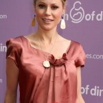 actress, bio, biography, boyfriend, celebrity, female, hollywood, husband, model, profile, singer, Julie Bowen