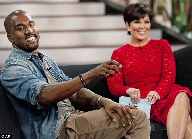 Kanye West, Kim Kardashian, hollywood, hollywood gossip, hollywood latest news, hollywood news, hollywood news today,