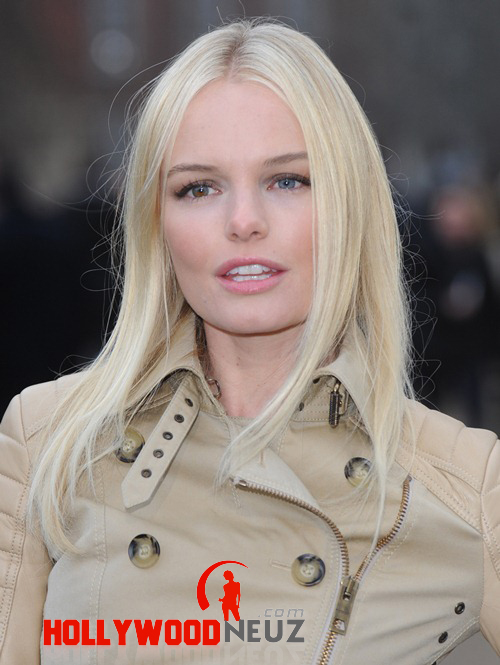 bio, biography, hollywood, boyfriend, husband, celebrity, facebook, fashion, female, Actress, gallery, images, hot photos, hot pics, hot pictures, images, america, model, news, photos, pic, pictures, profile, Kate Bosworth , twitter, wallpapers, wiki