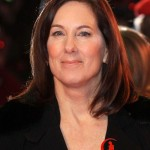actress, bio, biography, boyfriend, celebrity, female, hollywood, husband, model, profile, singer, Kathleen Kennedy