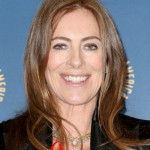 actress, bio, biography, boyfriend, celebrity, female, hollywood, husband, model, profile, singer, Kathryn Bigelow