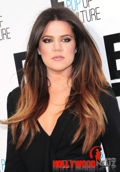 bio, biography, hollywood, boyfriend, husband, celebrity, facebook, fashion, female, Actress, gallery, images, hot photos, hot pics, hot pictures, images, america, model, news, photos, pic, pictures, profile, Khloé Kardashian , twitter, wallpapers, wiki