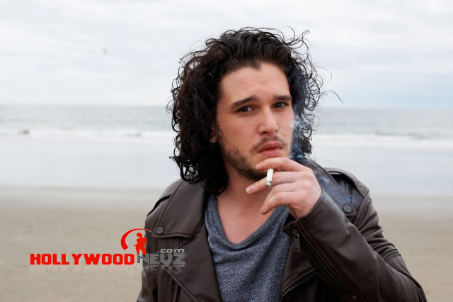actor, Kit Harington, bio, biography, girlfriend, celebrity, male, hollywood, wife, model, profile