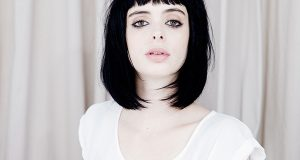 bio, biography, hollywood, boyfriend, husband, celebrity, facebook, fashion, female, Actress, gallery, images, hot photos, hot pics, hot pictures, images, america, model, news, photos, pic, pictures, profile, Krysten Ritter , twitter, wallpapers, wiki