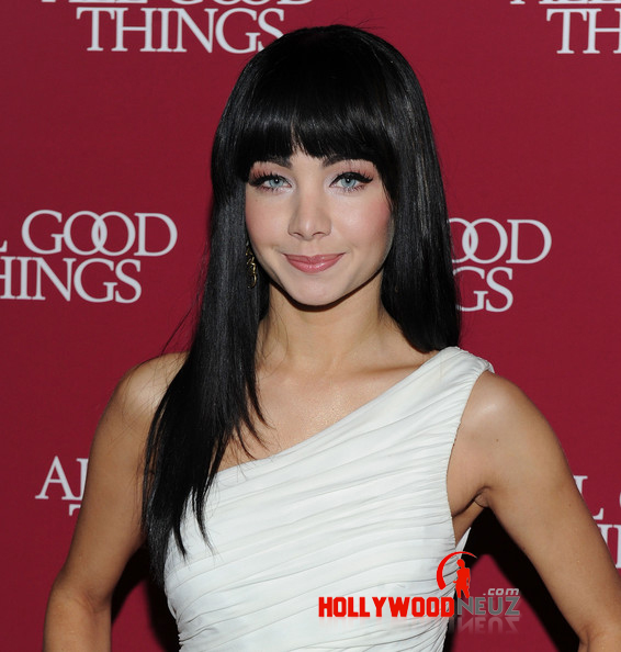 Ksenia Solo Profile Biography Pictures News-2922