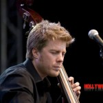 actor, bio, biography, celebrity, male, girlfriend, wife, hollywood, model, profile, singer, Kyle Eastwood