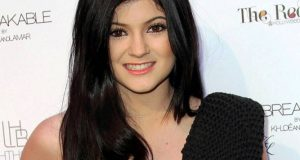 bio, biography, hollywood, boyfriend, husband, celebrity, facebook, fashion, female, Actress, gallery, images, hot photos, hot pics, hot pictures, images, america, model, news, photos, pic, pictures, profile, Kylie Jenner , twitter, wallpapers, wiki