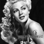 bio, biography, hollywood, boyfriend, husband, celebrity, facebook, fashion, female, Actress, gallery, images, hot photos, hot pics, hot pictures, images, america, model, news, photos, pic, pictures, profile, Lana Turner , twitter, wallpapers, wiki