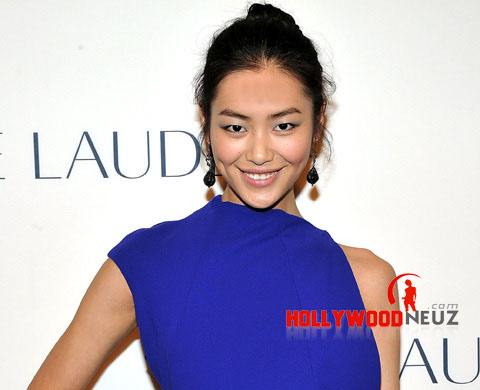 bio, biography, hollywood, boyfriend, husband, celebrity, facebook, fashion, female, Actress, gallery, images, hot photos, hot pics, hot pictures, images, america, model, news, photos, pic, pictures, profile, Liu Wen, twitter, wallpapers, wiki