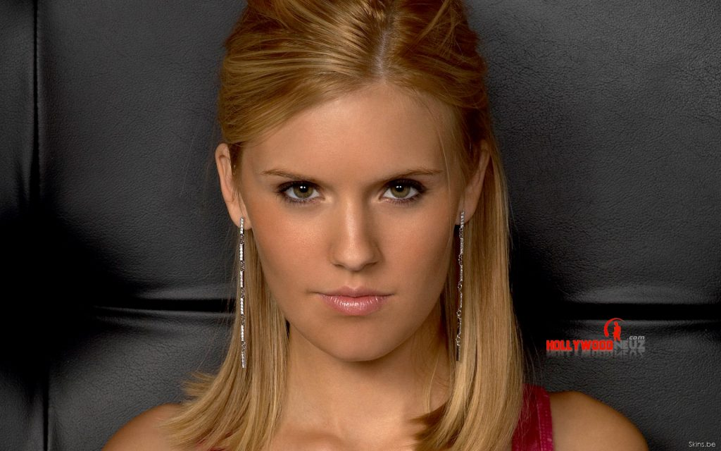 bio, biography, hollywood, boyfriend, husband, celebrity, facebook, fashion, female, Actress, gallery, images, hot photos, hot pics, hot pictures, images, america, model, news, photos, pic, pictures, profile, Maggie Grace , twitter, wallpapers, wiki