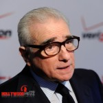actor, america, bio, biography, celebrity, facebook, fashion, Martin Scorsese, gallery, girlfriend, hollywood, hot photos, hot pics, hot pictures, images, male, model, news, photos, pic, pictures, profile, twitter, wallpapers, wife, wiki