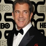 actor, bio, biography, celebrity, male, girlfriend, wife, hollywood, model, profile, singer, Mel Gibson