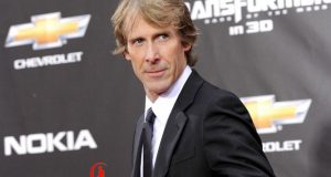 actor, bio, biography, celebrity, male, girlfriend, wife, hollywood, model, profile, singer, Michael Bay