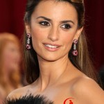 bio, biography, hollywood, boyfriend, husband, celebrity, facebook, fashion, female, Actress, gallery, images, hot photos, hot pics, hot pictures, images, america, model, news, photos, pic, pictures, profile, Penelope Cruz , twitter, wallpapers, wiki