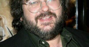 Peter Jackson Archives » Hollywood News Biography and Profiles