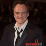 actor, bio, biography, celebrity, male, girlfriend, wife, hollywood, model, profile, singer, Quentin Tarantino