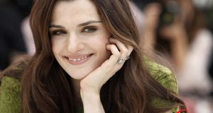 bio, biography, hollywood, boyfriend, husband, celebrity, facebook, fashion, female, Actress, gallery, images, hot photos, hot pics, hot pictures, images, america, model, news, photos, pic, pictures, profile, Rachel Weisz , twitter, wallpapers, wiki