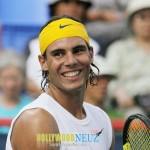 tennis player, bio, biography, hollywood, Girlfriend, Wife, celebrity, facebook, fashion, female, Actress, gallery, images, hot photos, hot pics, hot pictures, images, america, model, news, photos, pic, pictures, profile, Rafael Nadal, twitter, wallpapers, wiki