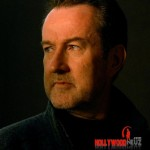 actor, bio, biography, celebrity, male, girlfriend, wife, hollywood, model, profile, singer, Ralph Winter