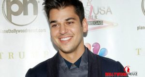 actor, america, bio, biography, celebrity, facebook, fashion, Rob Kardashian, gallery, girlfriend, hollywood, hot photos, hot pics, hot pictures, images, male, model, news, photos, pic, pictures, profile, twitter, wallpapers, wife, wiki