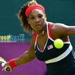 bio, biography, hollywood, boyfriend, husband, celebrity, facebook, fashion, female, Actress, gallery, images, hot photos, hot pics, hot pictures, images, america, model, news, photos, pic, pictures, profile, Serena Williams, twitter, wallpapers, wiki, Tennis player