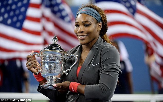 Serena Williams, Victoria Azarenka, hollywood, hollywood gossip, hollywood latest news, hollywood news, hollywood news today