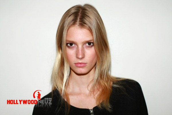 bio, biography, hollywood, boyfriend, husband, celebrity, facebook, fashion, female, Actress, gallery, images, hot photos, hot pics, hot pictures, images, america, model, news, photos, pic, pictures, profile, Sigrid Agren, twitter, wallpapers, wiki