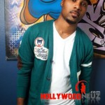 actress, bio, biography, boyfriend, celebrity, female, hollywood, husband, model, profile, singer, Steelo Brim