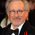 actor, bio, biography, celebrity, male, girlfriend, wife, hollywood, model, profile, singer, Steven Spielberg