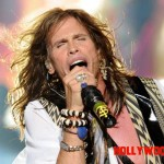 Steven Tyler, actor, america, bio, biography, celebrity, facebook, fashion, gallery, girlfriend, hollywood, hot photos, hot pics, hot pictures, images, male, model, news, photos, pic, pictures, profile, singer, twitter, wallpapers, wife, wiki