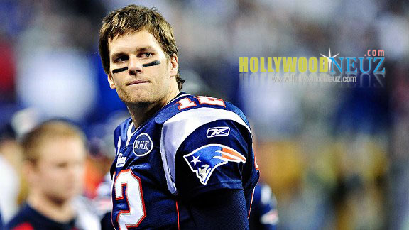 NFL player, bio, biography, hollywood, Girlfriend, Wife, celebrity, facebook, fashion, female, Actress, gallery, images, hot photos, hot pics, hot pictures, images, america, model, news, photos, pic, pictures, profile, Tom Brady, twitter, wallpapers, wiki