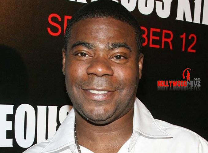 actor, bio, biography, celebrity, male, girlfriend, wife, hollywood, model, profile, singer, Tracy Morgan