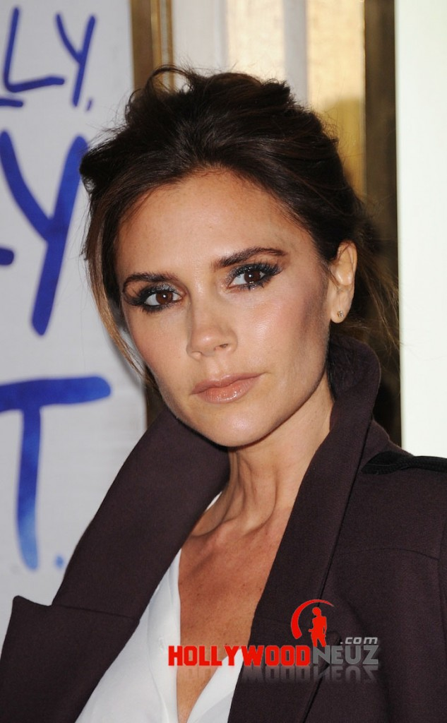 bio, biography, hollywood, boyfriend, husband, celebrity, facebook, fashion, female, Actress, gallery, images, hot photos, hot pics, hot pictures, images, america, model, news, photos, pic, pictures, profile, Victoria Beckham, twitter, wallpapers, wiki