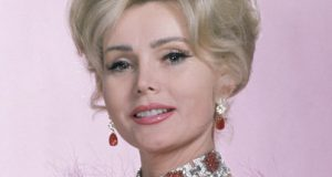 bio, biography, hollywood, boyfriend, husband, celebrity, facebook, fashion, female, Actress, gallery, images, hot photos, hot pics, hot pictures, images, america, model, news, photos, pic, pictures, profile, Zsa Zsa Gabor , twitter, wallpapers, wiki