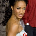 bio, biography, hollywood, boyfriend, husband, celebrity, facebook, fashion, female, Actress, gallery, images, hot photos, hot pics, hot pictures, images, america, model, news, photos, pic, pictures, profile, Jada Pinkett-Smith , twitter, wallpapers, wiki