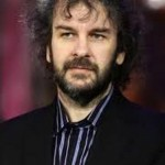actor, bio, biography, celebrity, male, girlfriend, wife, hollywood, model, profile, singer, Peter Jackson