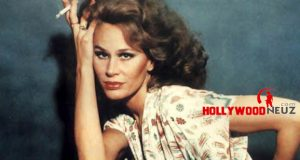 bio, biography, hollywood, boyfriend, husband, celebrity, facebook, fashion, female, Actress, gallery, images, hot photos, hot pics, hot pictures, images, america, model, news, photos, pic, pictures, profile, Karen Black, twitter, wallpapers, wiki