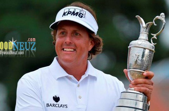 Golf player, bio, biography, hollywood, Girlfriend, Wife, celebrity, facebook, fashion, female, Actress, gallery, images, hot photos, hot pics, hot pictures, images, america, model, news, photos, pic, pictures, profile, Phil Mickelson, twitter, wallpapers, wiki