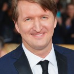 actress, bio, biography, boyfriend, celebrity, female, hollywood, husband, model, profile, singer,  Tom hooper
