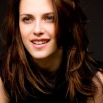 Angelina Jolie, Jennifer Lawrence, Kristen Stewart, Jennifer Aniston, Emma Stone, Charlize Theron, Sandra Bullock, Natalie Portman, Mila Kunis, Julia Roberts, hollywood, actress, highest paid, female, top 10