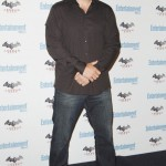 actor, bio, biography, celebrity, girlfriend, hollywood, Adam Baldwin, male, profile, wife