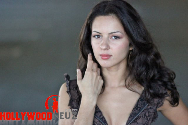 actress, bio, biography, boyfriend, celebrity, female, hollywood, husband, Annet Mahendru, model, profile, singer