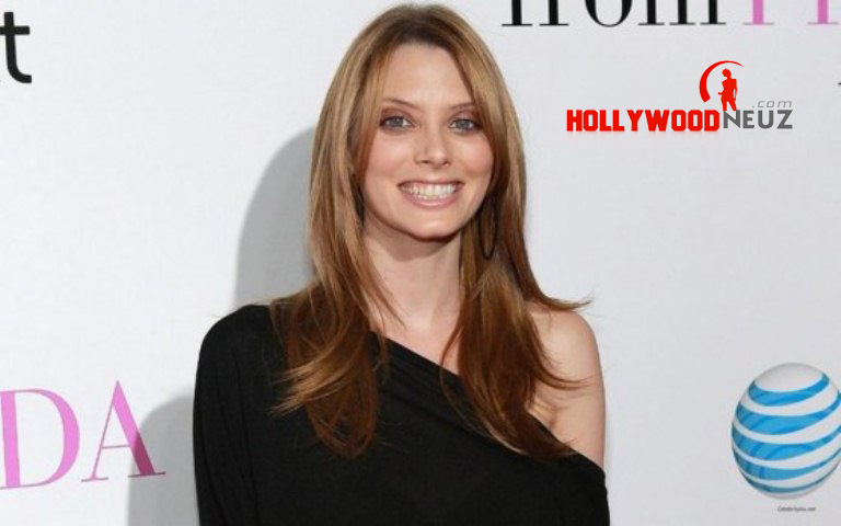 actress, bio, biography, boyfriend, celebrity, female, hollywood, husband, April Bowlby, model, profile, singer