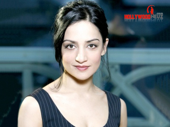 actress, bio, biography, boyfriend, celebrity, female, hollywood, husband, Archie Panjabi, model, profile, singer