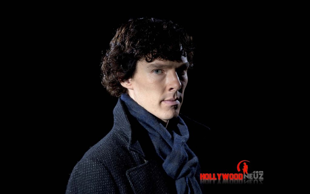 actor, bio, biography, celebrity, girlfriend, hollywood, Benedict Cumberbatch, male, profile, wife